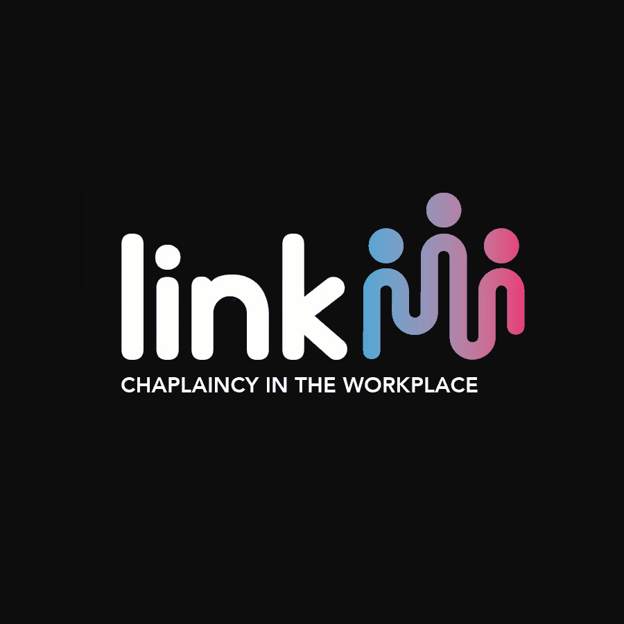 skegness chaplaincy in the workplace link chaplaincy